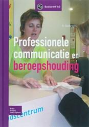 Basiswerk AG Professionele communicatie Seebregts, O.
