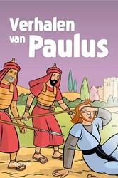 Verhalen van Paulus Leterme, Chantal