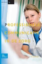 Basiswerk V&V Professionele communic Seebregts, O.