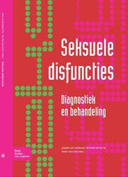 Seksuele disfuncties -diagnostiek en behandeling Leusink, Peter
