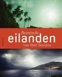 Bemide eilanden van Bart Stouten Stouten, Bart