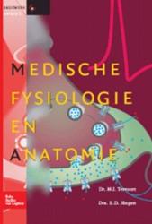 Basiswerk V&V Medische fysiologie en -BASISWERK V&V, NIVEAU 5 Jungen, IJ.D.