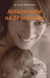 Anticonceptie na de bevalling Beerthuizen, R.J.C.M.