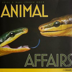 Animal Affairs -FU NEUBAU26