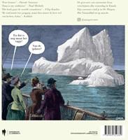 De Eeuw van de Walrus -De Bolhoed van de Baviaan Zaza-2