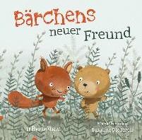 Barchens neuer Freund Janssen, Mark