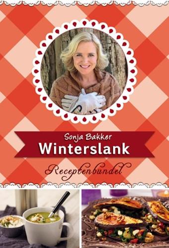 Winterslank Bakker, Sonja