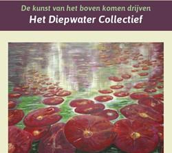 Het diepwater collectief -de kunst van het boven blijven drijven