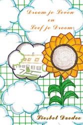 Droom je leven en leef je droom DOEDEE, Liesbet
