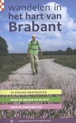 Wandelen in het hart van Brabant Aerssens, Charles