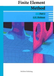 Finite element method Hofman, G.F.