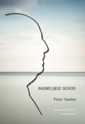 NAUWELIJKSE OEVERS Geelen, Peter