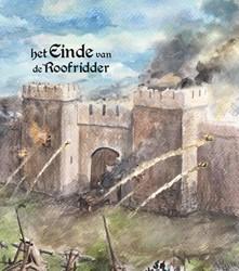 Het einde van de roofridder Reichenbach, Paul