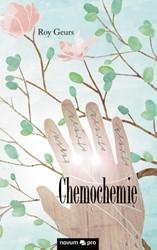 Chemochemie Geurs, Roy