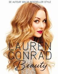 Beauty Conrad, Lauren