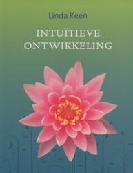 Intuitieve ontwikkeling -praktisch omgaan met energieen / bewustwording van onze aura Keen, Linda
