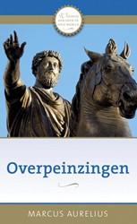 Overpeinzingen Aurelius, Marcus