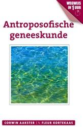 Antroposofische geneeskunde (def) Aakster, Corwin