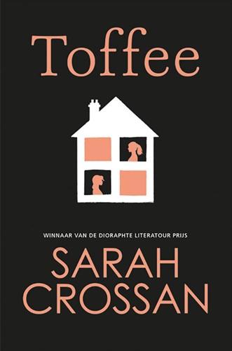 Toffee Crossan, Sarah