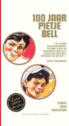 100 jaar Pietje Bell -Pietje Bell & de goochelto van Pietje Bell Abkoude, Chris van