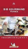 Michelin Bib Gourmand France  2019 -Bonnes petites tables du guide Michelin