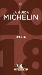 Michelingids Italia 2018