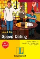 Speed Dating + CD A2-B1