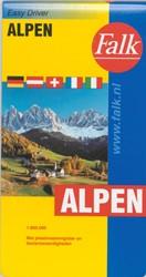 Alpen Easy Driver -000722 000722