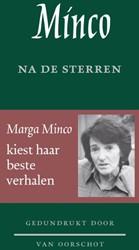 Na de sterren Minco, Marga