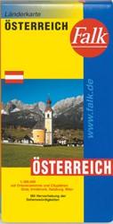 Oostenrijk Easy Driver -000722 000722
