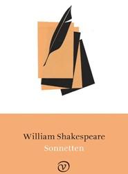 Sonnetten Shakespeare, William
