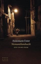 Niemandslandnacht Estor, Annemarie
