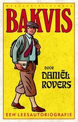 Bakvis Rovers, Daniel