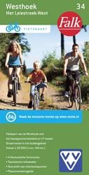 Falk VVV fietskaart