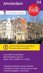 Falk city map & more 04 Amsterdam 20
