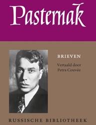 Brieven (Russische Bibliotheek) Pasternak, Boris