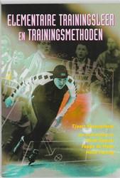 Elementaire trainingsleer en trainingsme Kloosterboer, Tjaart