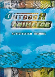 Outdoor Animator - Specifieke theorie en BEKKERS, P.