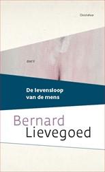 De levensloop van de mens Lievegoed, Bernard