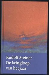 Werken en voordrachten De kringloop van Steiner, Rudolf