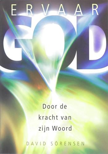 Ervaar God Sorensen, D.