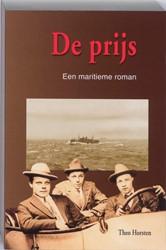 DE PRIJS HORSTEN, T.