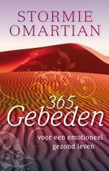 365 Gebeden voor een emotioneel gezond l Omartian, Stormie