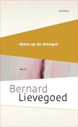 Mens op de drempel -Mogelijkheden en problemen bij de innerlijke ontwikkeling Lievegoed, Bernard