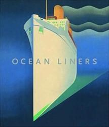 Finamore*Ocean Liners Finamore, Daniel