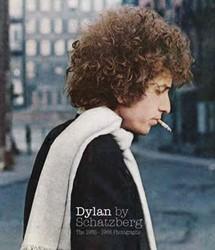 Dylan by Schatzberg -by Schatzberg Schatzberg, Jerry