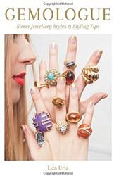 Gemologue, Street Jewellery Styles & Urla, Liza