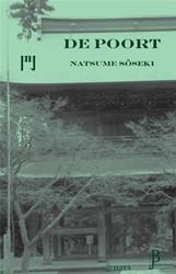 De poort Natsume, Soseki