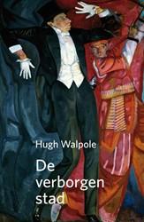 De verborgen stad Walpole, Hugh
