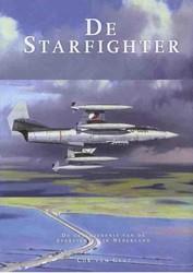 Starfighter -de geschiedenis van de starfig hter in Nederland Gent, Cor van